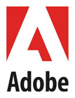 Adobe Training Courses, Jamaica, Trinidad,  Bahamas, Belize