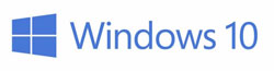 Windows 10 training courses, Jamaica, Trinidad,  Bahamas, Belize