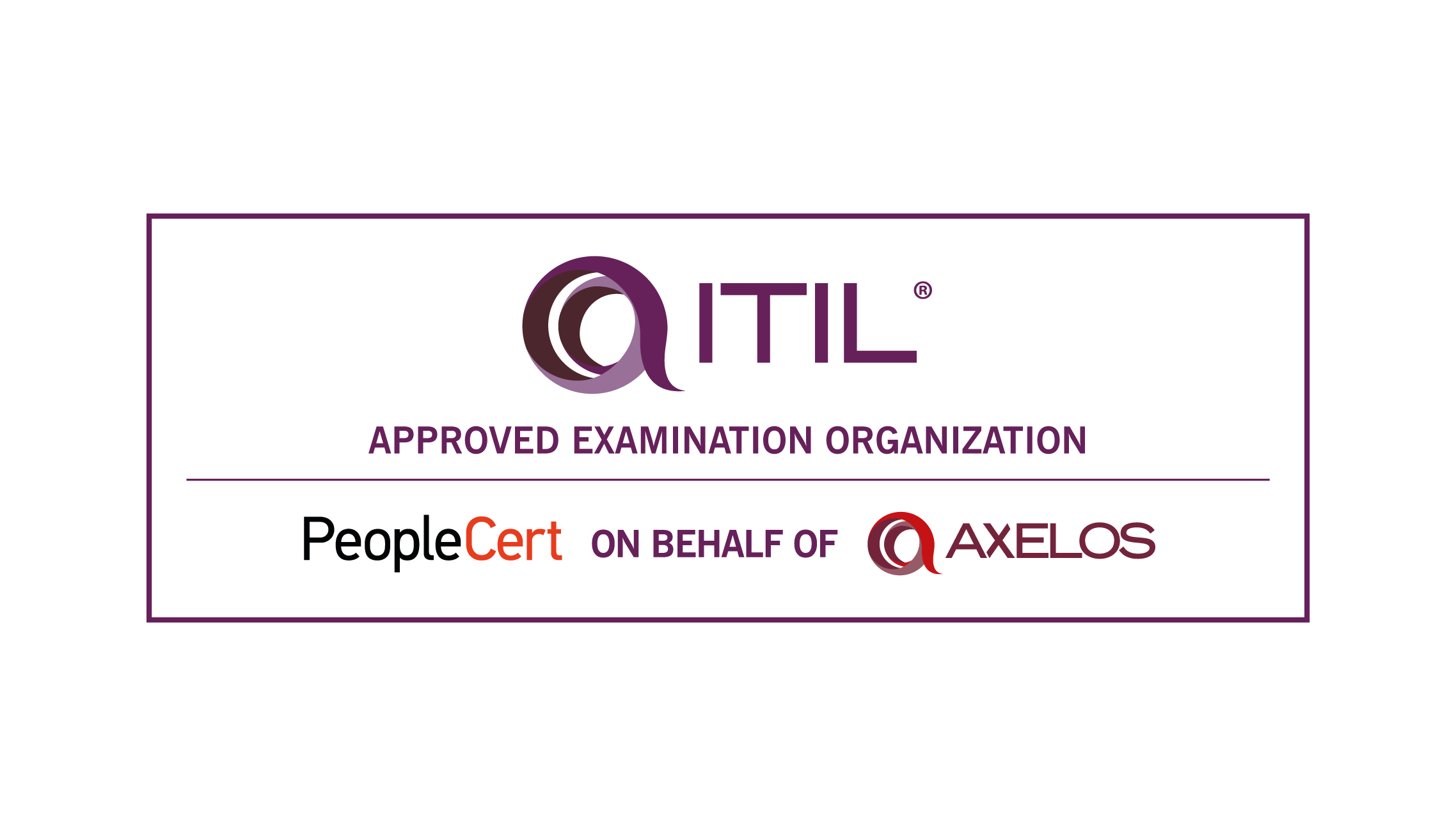 ITIL Certification