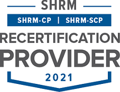 SHRM Training and Certification from New Horizons Jamaica, Trinidad,  Bahamas, Belize